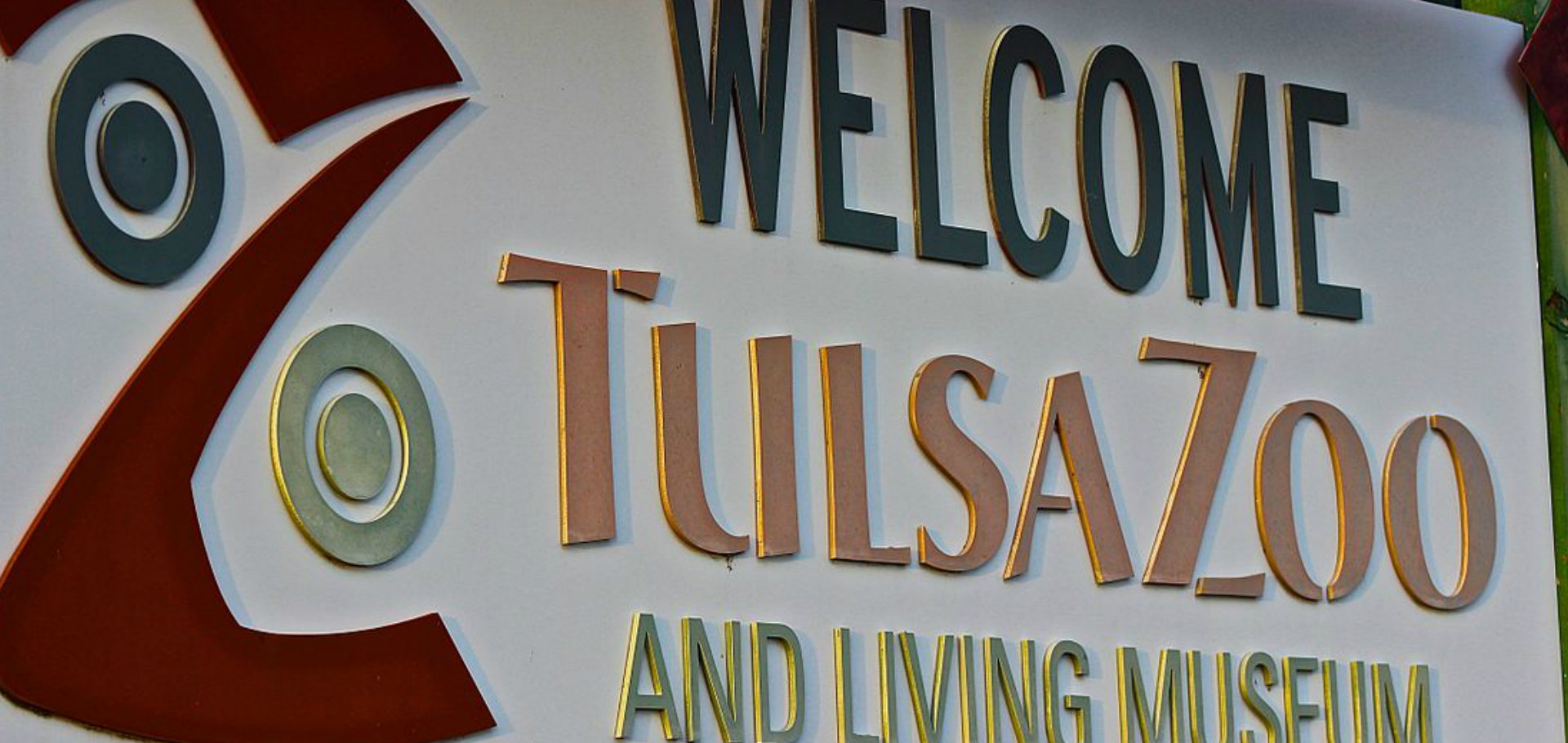 Holiday Inn Express in Owasso is only a few minutes from Tulsa Zoo