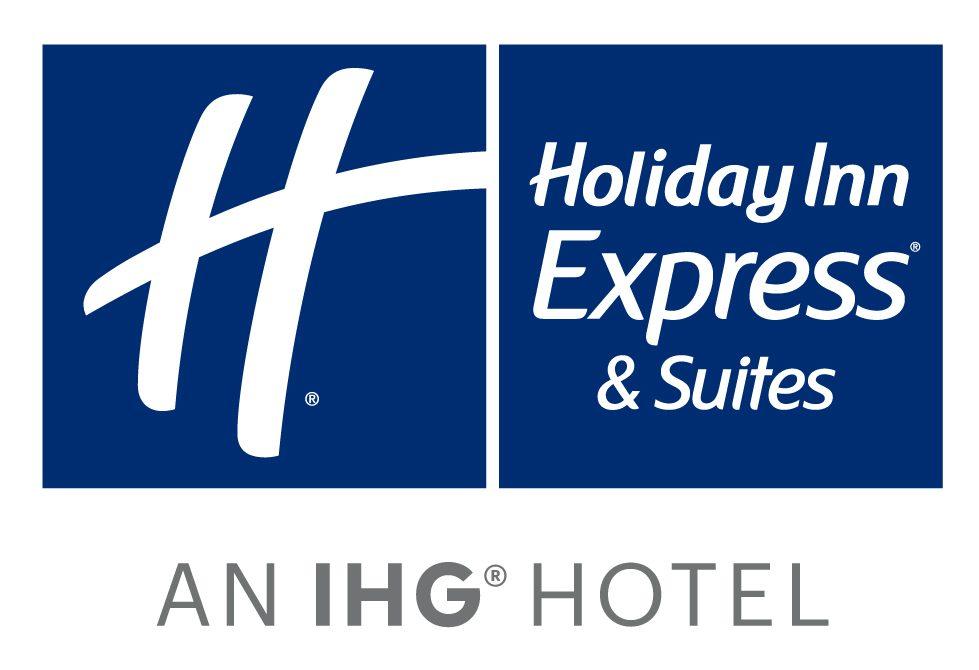 Holiday Inn Express Owasso OK